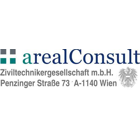 Areal Consult